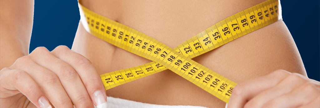 Advanced Medical Weight Loss helps clients in South Jordan, UT achieve their weight loss goals.