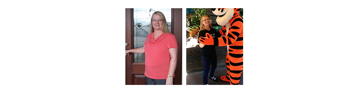 Our Very Low Calorie Diet is a medical weight loss solution that works for many clients.